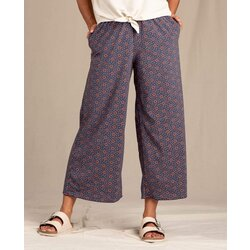 Toad & Co Sunkissed Wide Leg Pant