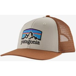 Patagonia Fitz Roy Horizon Trucker Hat