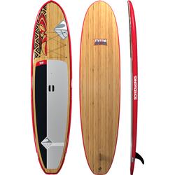 Boardworks Triton 11'6