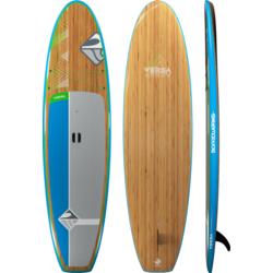 Boardworks Versa 10'6