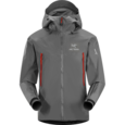 Arcteryx Beta LT Jacket