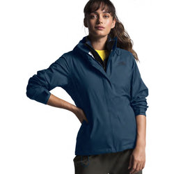 The North Face WMS VENTURE 2 JACKET