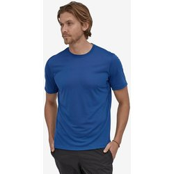 Patagonia M's Cap Cool Trail Shirt