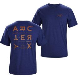 Arcteryx Component T-shirt