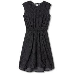 Royal Robbins W's Spotless Traveller Dress