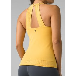 PrAna Faro Support Top