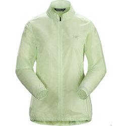 Arcteryx W's Cita Jacket