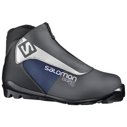 Salomon ESCAPE 5 TR PROFIL