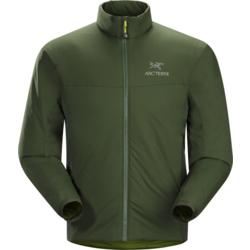 Arcteryx Atom LT Jacket