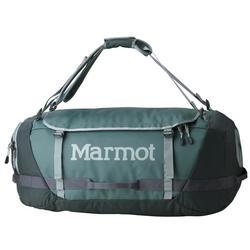 Marmot Longhaul Duffle Bag
