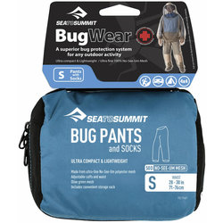 Sea To Summit Bug Pants & Socks