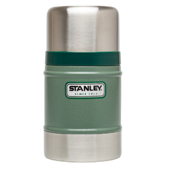Stanley Vacuum Insulated Food Jar 17oz