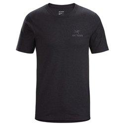 Arcteryx Emblem T-Shirt