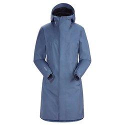 Arcteryx Solano Coat