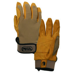 Petzl Cordex Belay Glove