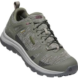 Keen Women's Terradora II Waterproof