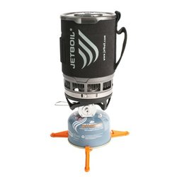 JetBoil Micro Mo Cooking System
