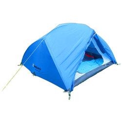HotCore Mantis 2 Tent