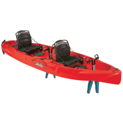 Hobie Mirage Outfitter 12