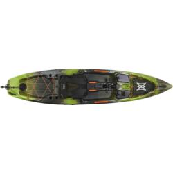 Perception Sport Pescador Pilot 12.0