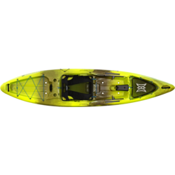 Perception Sport Pescador Pro 12.0