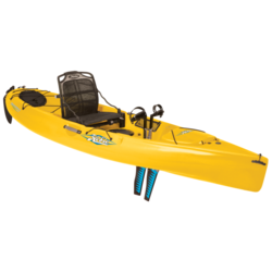Hobie Mirage Revolution 11'6
