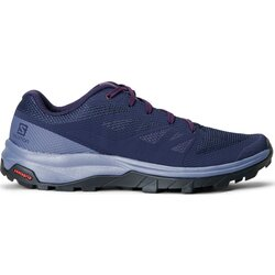 Salomon Women's Outline