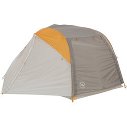 Big Agnes Salt Creek SL 2