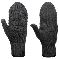 Icebreaker Waypoint mittens