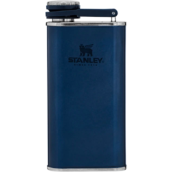 Stanley Classic Flask 8oz