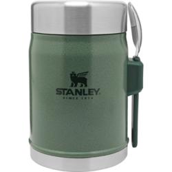 Stanley Legendary Food Jar 14oz + Spork