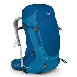 0a04fe147 Backpacks - The Radical Edge