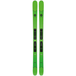 Rossignol Smash 7 + XPRESS 10