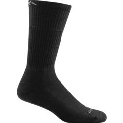 Darn Tough Tactical Boot Sock w/ Cushion