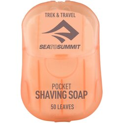 Sea To Summit Pocklet Shaving Soap