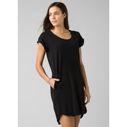PrAna Bon Vivante Dress