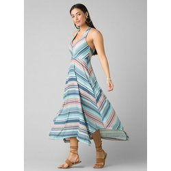 PrAna Josepina Maxi Dress
