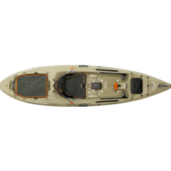 Wilderness Systems Tarpon 105
