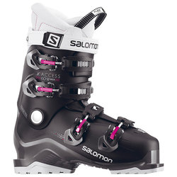 Salomon X ACCESS 60 W