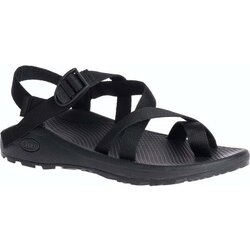 Chaco Men's Z-Cloud 2 Sandal