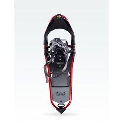 Atlas Snowshoes Apex Trail Snowshoes