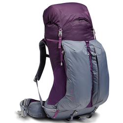 The North Face Banshee 50