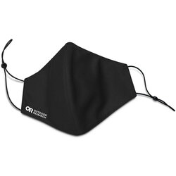 Outdoor Research Adult Mask w/ Filter