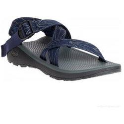 Chaco Men's Z-Cloud Sandal