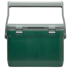 Stanley Adventure Cooler 16qt