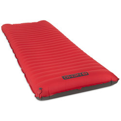 NEMO Cosmo 3D Inflatable Insulated Pad