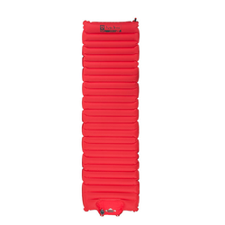 NEMO Cosmo Inflatable Insulated