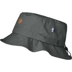 Fjallraven Traveller's MT Hat