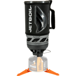 JetBoil Flash 2.0 System