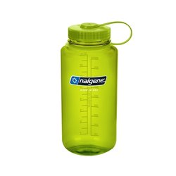 Nalgene 32 Ounce Wide Mouth Glow